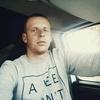 Ivan, 20, г.Львов