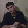 SLADKII, 35, г.Актас