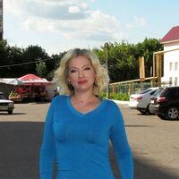 Рузиля, 49 лет, Дева, Уфа