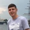 Дима, 22, г.Сургут