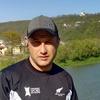 саша, 30, г.Тернополь