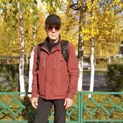 Андрей 59 Ухта