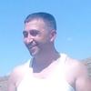 тигран, 39, г.Волгоград