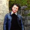 Антон, 31, г.Ливорно