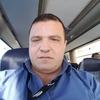 Ibriam Isufof, 38, Veliko Tarnovo