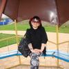 Анна, 39, г.Гомель