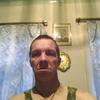 Сергей, 48, г.Камышлов