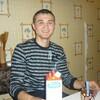 артур, 31, г.Челябинск