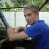 сергей, 34, г.Вурнары