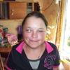 Oksana, 27, Furmanov
