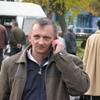 Борис, 58, г.Шклов