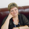 Анна, 52, г.Фрунзе