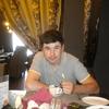 Ильмар, 36, г.Ташкент
