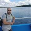 Равшан Назаров, 30, г.Москва