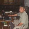 Bahodir, 56, г.Джизак