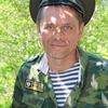 Sergey, 46, Shakhtyorsk