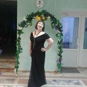 Olga, 52