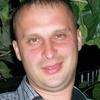 Semen Gorbunov, 39, Vyborg