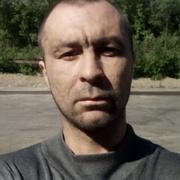Andrei 41 Ковдор