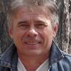 Владимир Андреев, 50, г.Волчиха