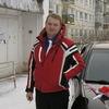 Юрий, 47, г.Добрянка