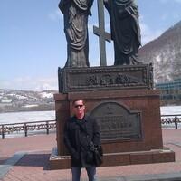 Олег, 51 год, Козерог, Петропавловск-Камчатский