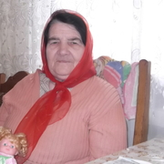 Валентина 82 Курск