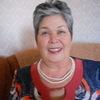 РИММА, 63, г.Астрахань