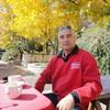 alex fil, 55, г.Благоевград