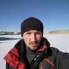 Ayder, 38, Balaklava