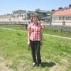 Марина Бояркина (Бобр, 50, г.Находка (Приморский край)