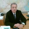 Алексей, 60, г.Samara