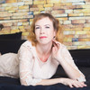 Julia, 36, г.Екатеринбург