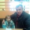 Aleksey, 32, г.Можайск