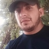 Omar Suleymanov, 30, Levokumskoye