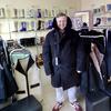 Aleksandr, 43, Udomlya
