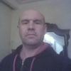 Александр, 46, г.Ереван