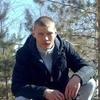 Митяй, 30, г.Магнитогорск