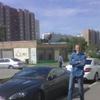 Дмитрий, 34, г.Мичуринск