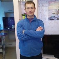 Юрий, 48 лет, Стрелец, Дзержинск