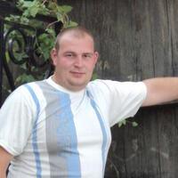 Николай, 34 года, Рыбы, Брянск