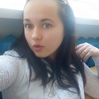 Haтали, 20 лет, Дева, Краснодар