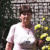 Татьяна, 53, г.Тимашевск