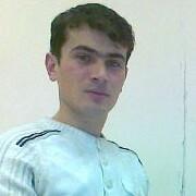 Абдуллоев 32 Москва
