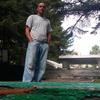 Roman, 45, Belogorsk