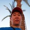 Ержан, 36, г.Астана