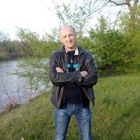 Сергей, 37 лет, Близнецы, Канев