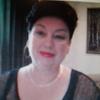 Лилия, 57, г.Краснодар