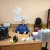 Александр, 42, г.Химки