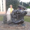 Наталья, 59, г.Витебск